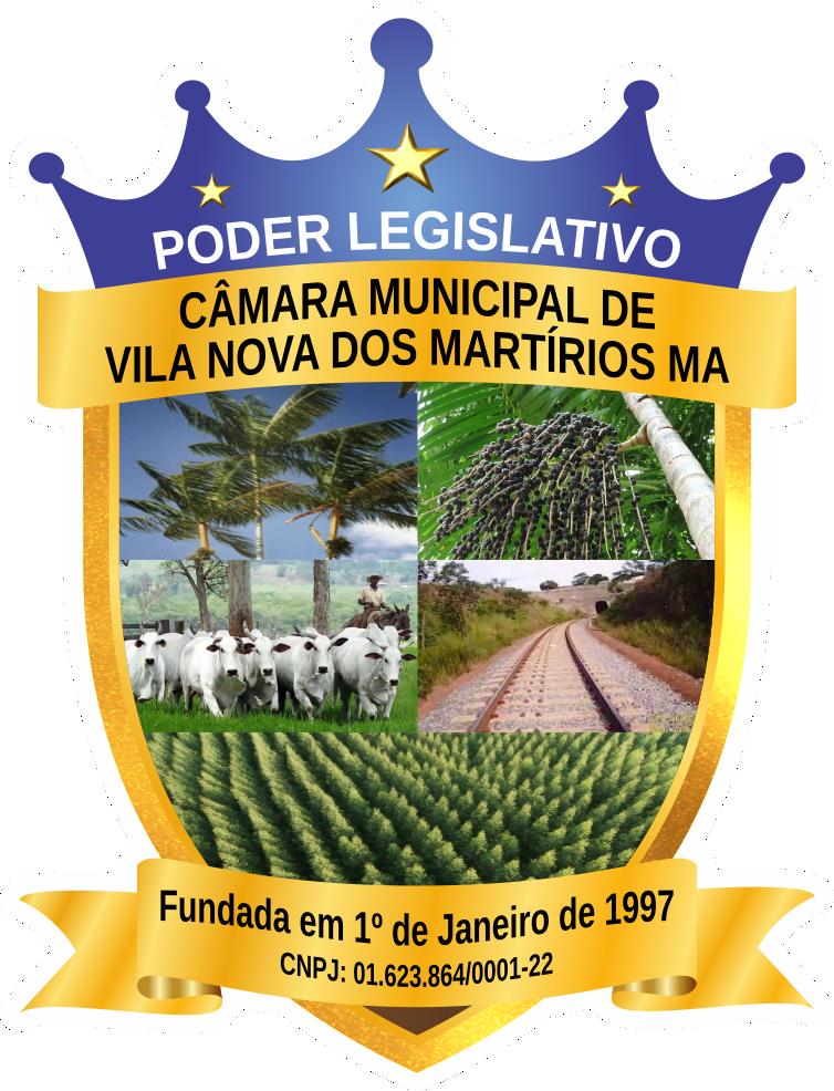 COMISSÃO PERMANENTE DE LICITAÇÃO - CPL